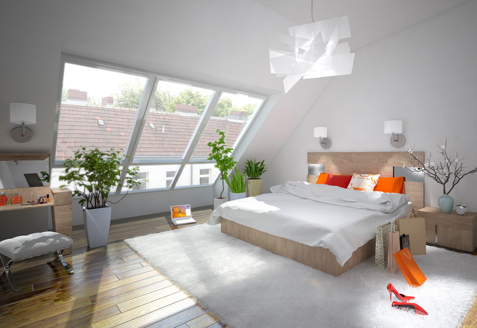 Astea_Schlafzimmer