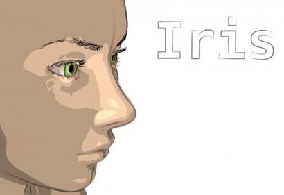 IRIS_ohne_button_VORSCHAU