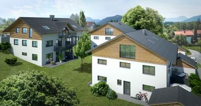 Kraemmel-EcolebenMurnau_Aussen