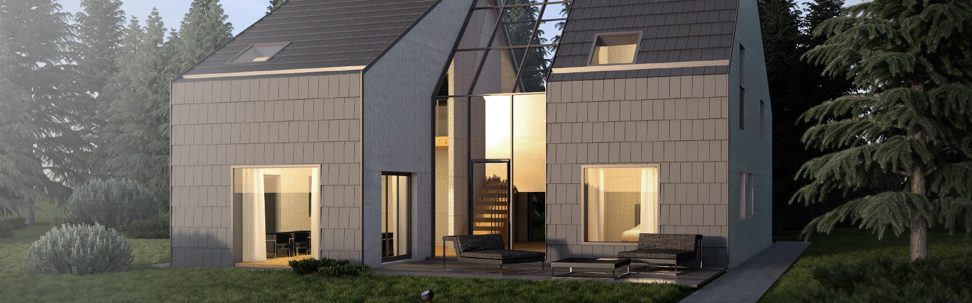 Architektur Rendering architektur rendering altspace de